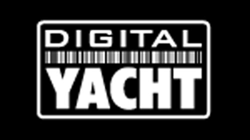 Boat Electronic Supply in Florida